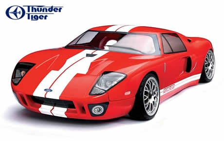 thunder-tiger-carrozzeria-3