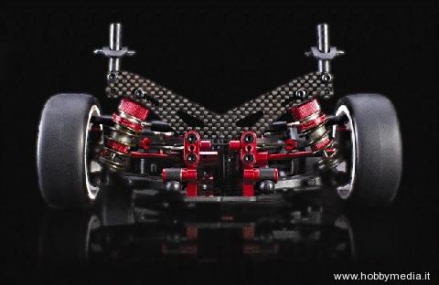top-racing-photon-_mg_5056back_flat