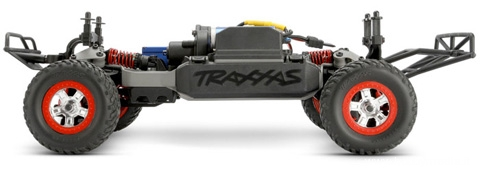 traxxas_slash_vxl1