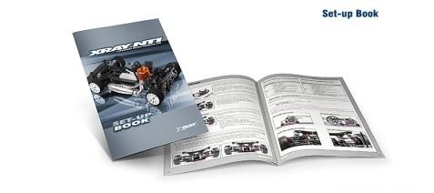 xray-nt1-setup-book