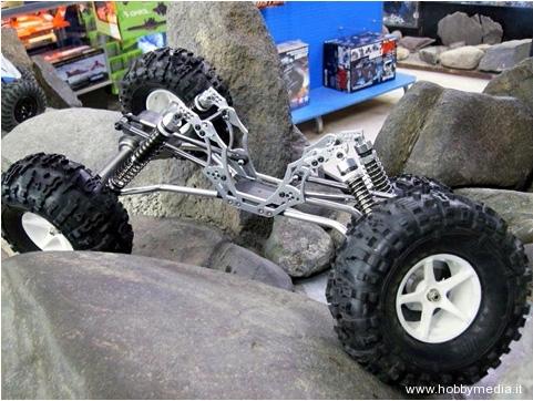 berg-rock-crawler-mod