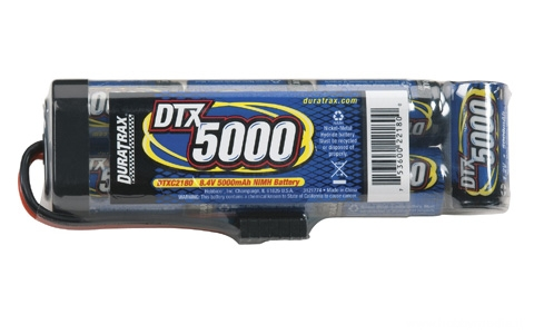 duratrax-dtx-5000-mha-4