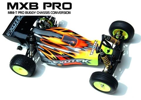 exotek-mbx-pro