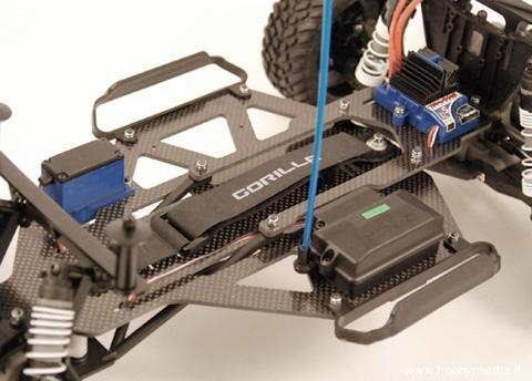 g1s-race-chassis-traxxas-slash-2