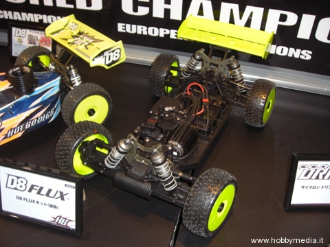 hot-bodies-d8-flux-buggy-brushless2
