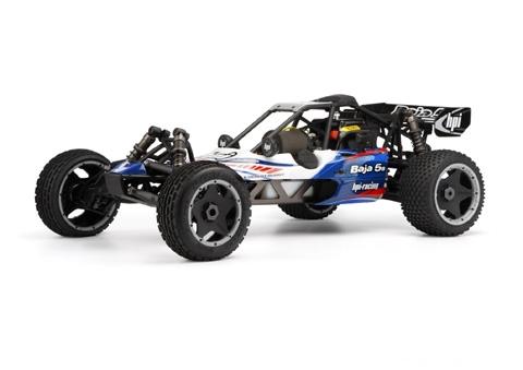 hpi-baja-5b-body