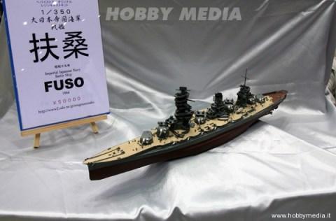 kit-nave-giapponese-fuso