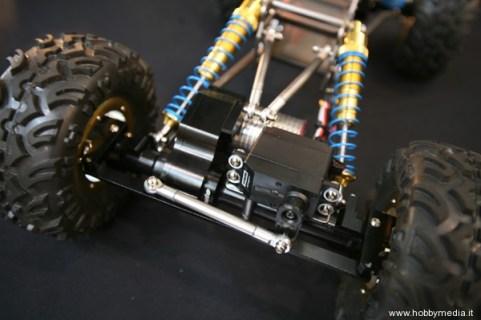 new-beg-22-detail-2