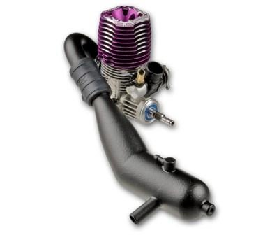 novarossi-motore-super-charged-2
