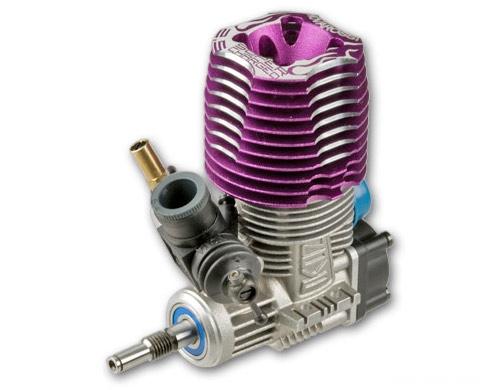 novarossi-motore-super-charged