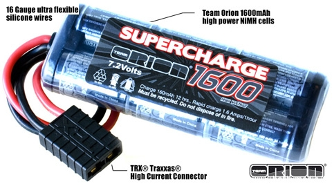 orion-supercharge-1600