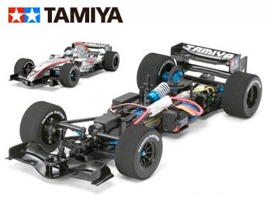 tamiya-f104-pro-chassis