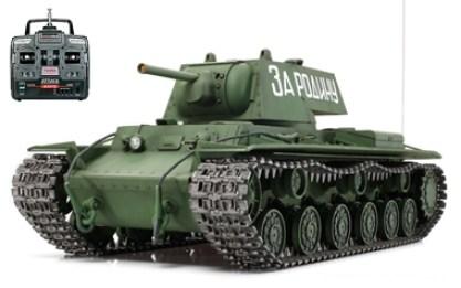 tamiya-kv-1-rc-tank