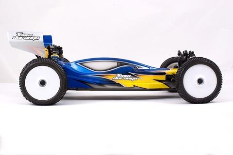 team-durango-dex410-offroad-buggy-4