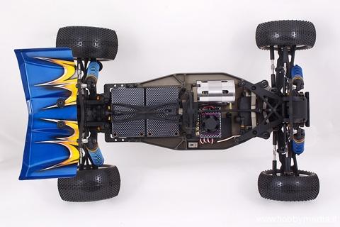 team-durango-dex410-offroad-buggy-5