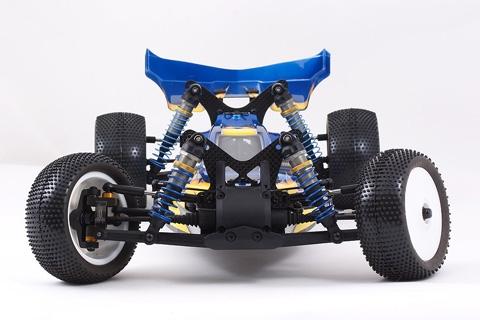 team-durango-dex410-offroad-buggy-8