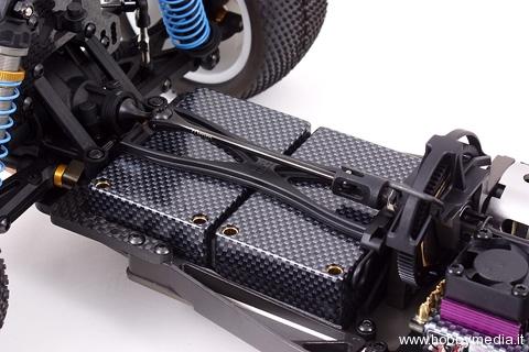 team-durango-dex410-offroad-buggy-9