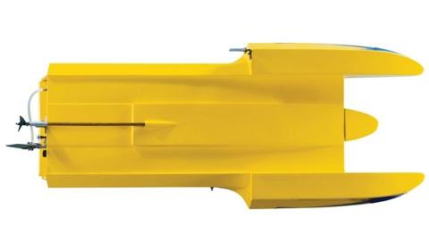aquacraft-miss-vegas-deuce-hydro-11