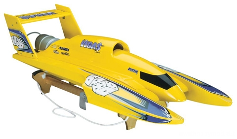 aquacraft-miss-vegas-deuce-hydro-12