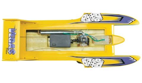 aquacraft-miss-vegas-deuce-hydro-9