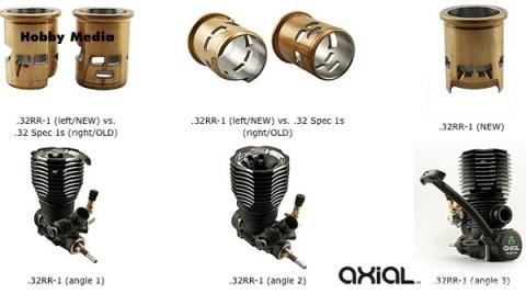 axial_32rr-parts