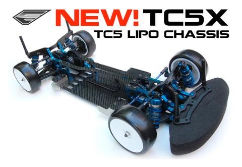 exotek-racing-tc5x-lipo1