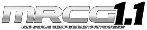 greyscale-mrcg11-pan-car-logo1