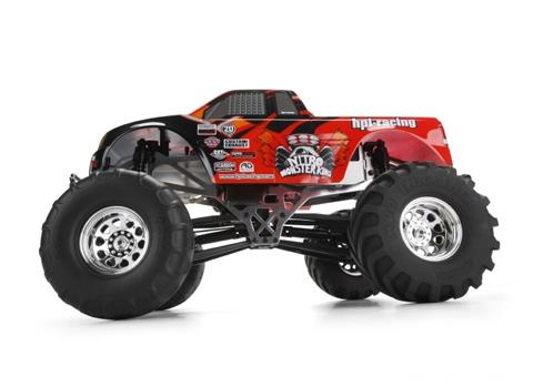 hpi-nitro-monster-king-4x4-rtr-4