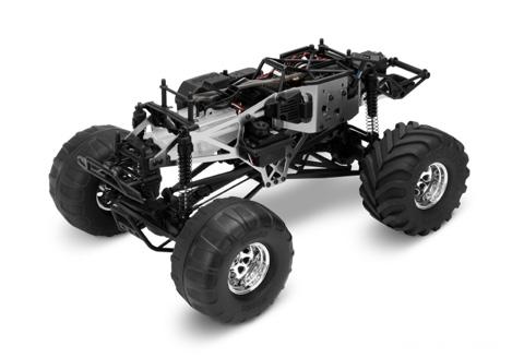 hpi-nitro-monster-king-4x4-rtr-5