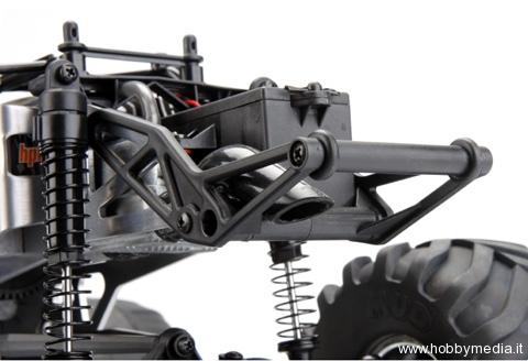 hpi-nitro-monster-king-4x4-rtr-6