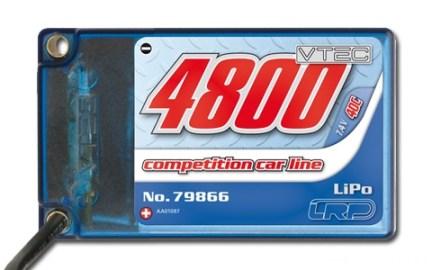 lrp-saddle-pack-4800-mah-2