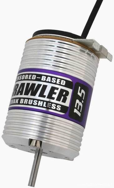 novak-crawler-brushless-motor