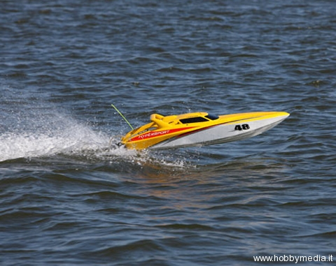 pro-boat-hypersport-48-deepv-rtr-16