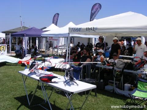 radio-model-show-2009-ozzano-5