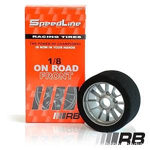 rb-gomme-speedline-aqua-1