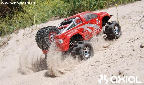 scx10-sand-0691