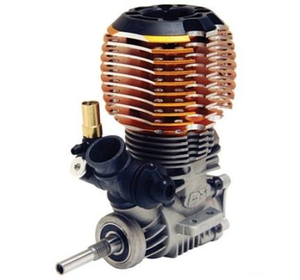 team-losi-34-engine