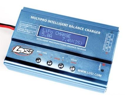 team-losi-e28093-multipro-intelligent-balance-charger