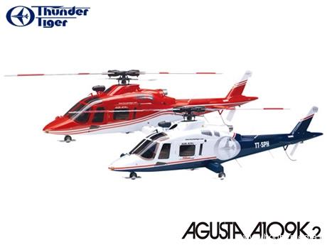 thunder-tiger-elicottero-radiocomandato