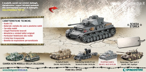 deagostini-panzer-tank-3a
