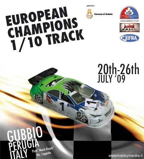 european-championship-1-a-1