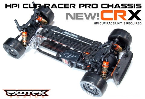 exotekracing-hpi-cup-racer-chassis2