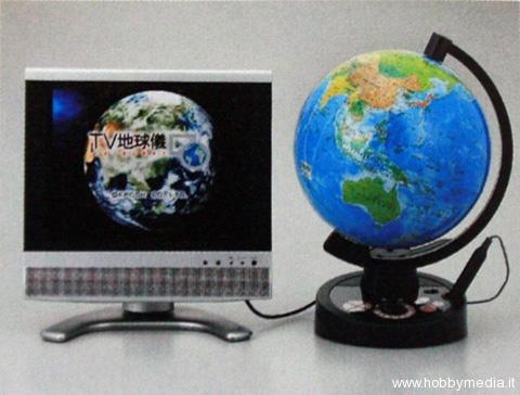 globe-tv