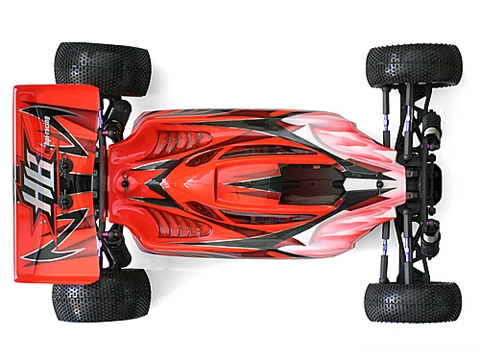 hot-bodies-d4-buggy-body-3