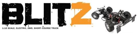 hpi-blits-logo