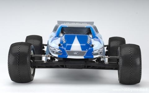 kyosho-ultima-rt5-electric-racing-truck