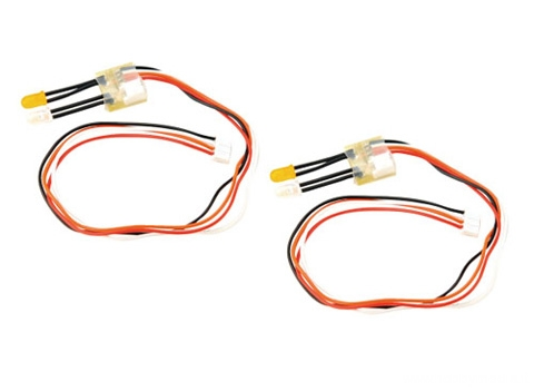 led-kit-110-sparrowhawk-dx-4