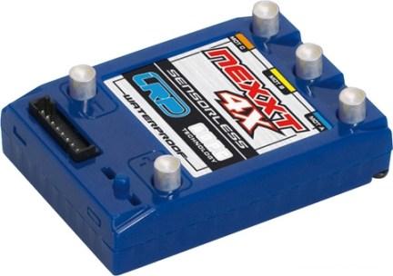 lrp-nexxt-4x-brushless-system