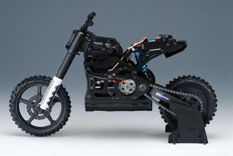 m5-ep-motocross-10