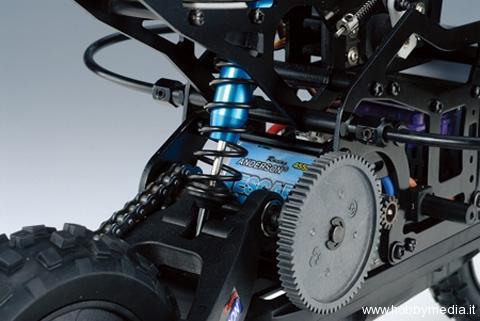 m5-ep-motocross-7